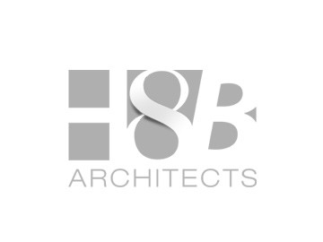 H8B_architects_thumb