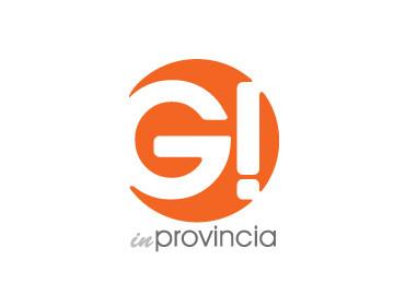 Provincia_di_Pisa_thumb