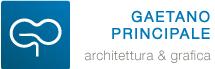 Gaetano Principale | Architettura & Grafica