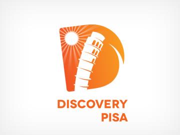 DiscoveryPisa_thumb