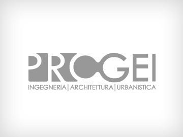 PROGEI_thumb