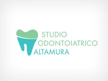 studioaltamura_thumb
