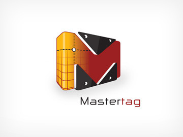 Mastertag_thumb