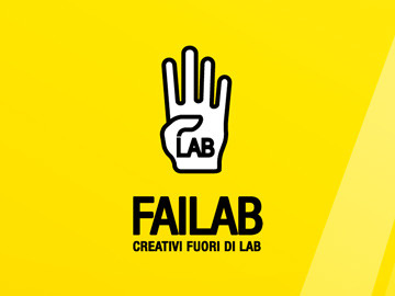 FAILAB-thumb