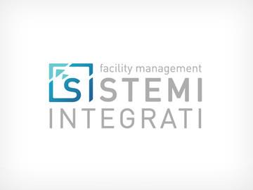 SistemiIntegrati_thumb