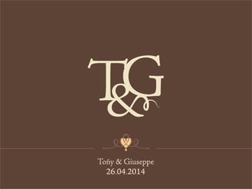 Tony-Giuseppe-sposi_thumb2