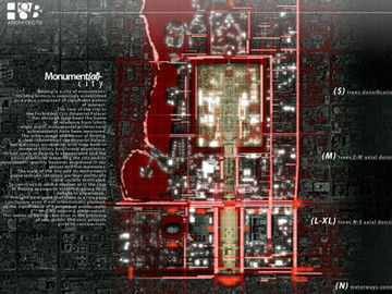 Tiananmen_square_competition_thumb