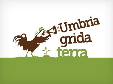 UmbriaGridaTerra_thumb